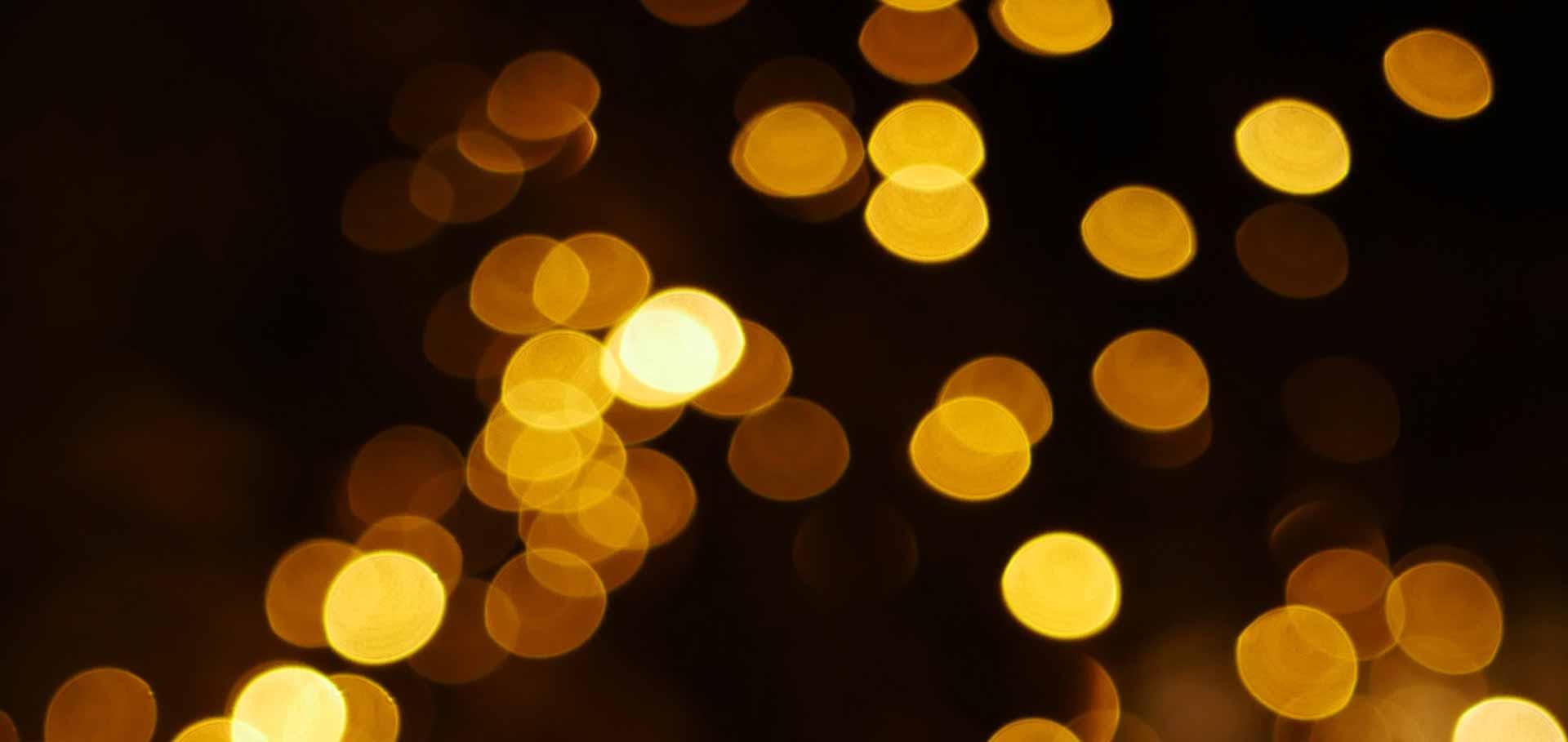 Tercera edat, visió i il·luminació