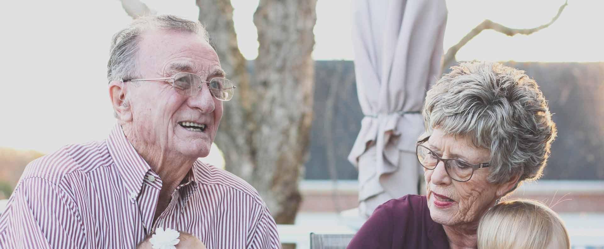 Enfermetat Alzheimer, cataracta i degeneració macular associada a l'edat