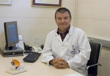 El Dr. Jesús Costa Vila reflexiona sobre la crisis del modelo sanitario catalán