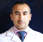 Dr. Carlos Martin