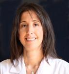 Dra. Zoraida del campo - Oftalmologa