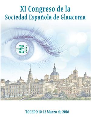 Admiravisión presente en el XI Congreso de la Sociedad Española de Glaucoma