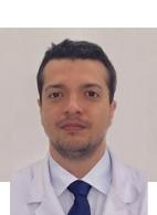 Dr. Sánchez - Oculoplastia
