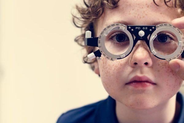 patología frecuente en la infancia