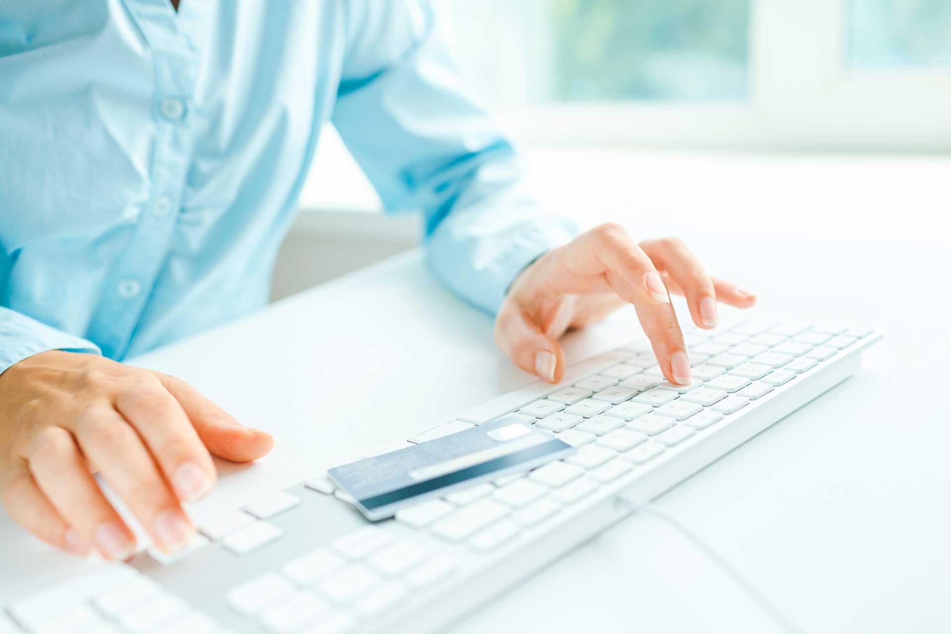 Compra pruebas y tratamientos online desde nuestra tienda virtual