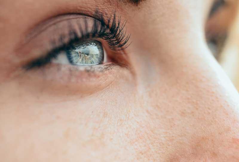 Setmana Mundial del Glaucoma 2020