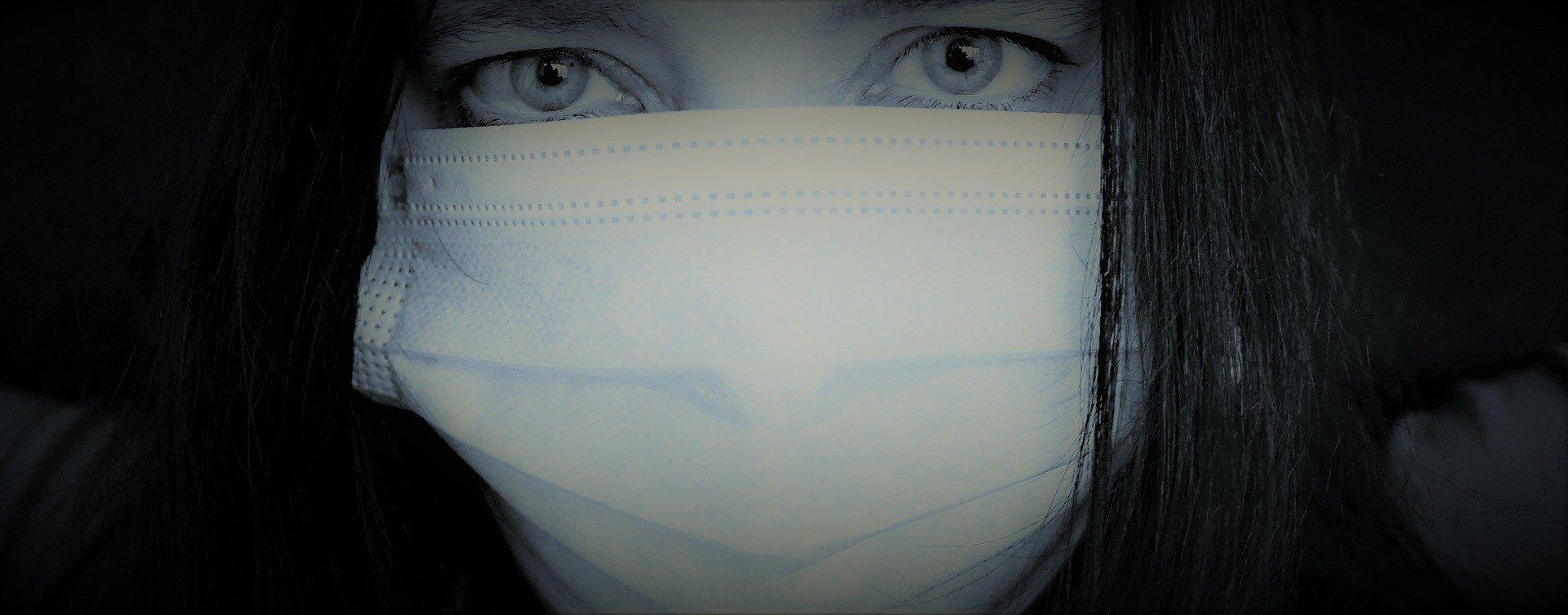 Gestionar la por al contagi