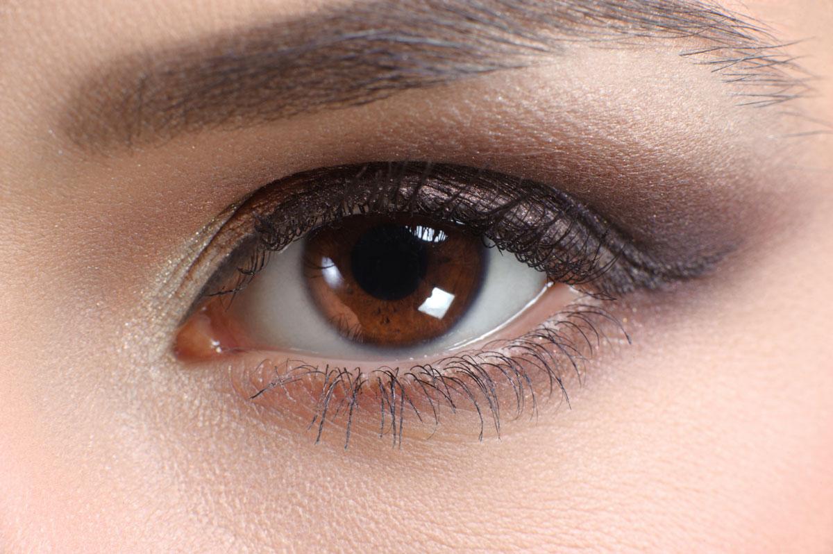 Superficie ocular: patologies