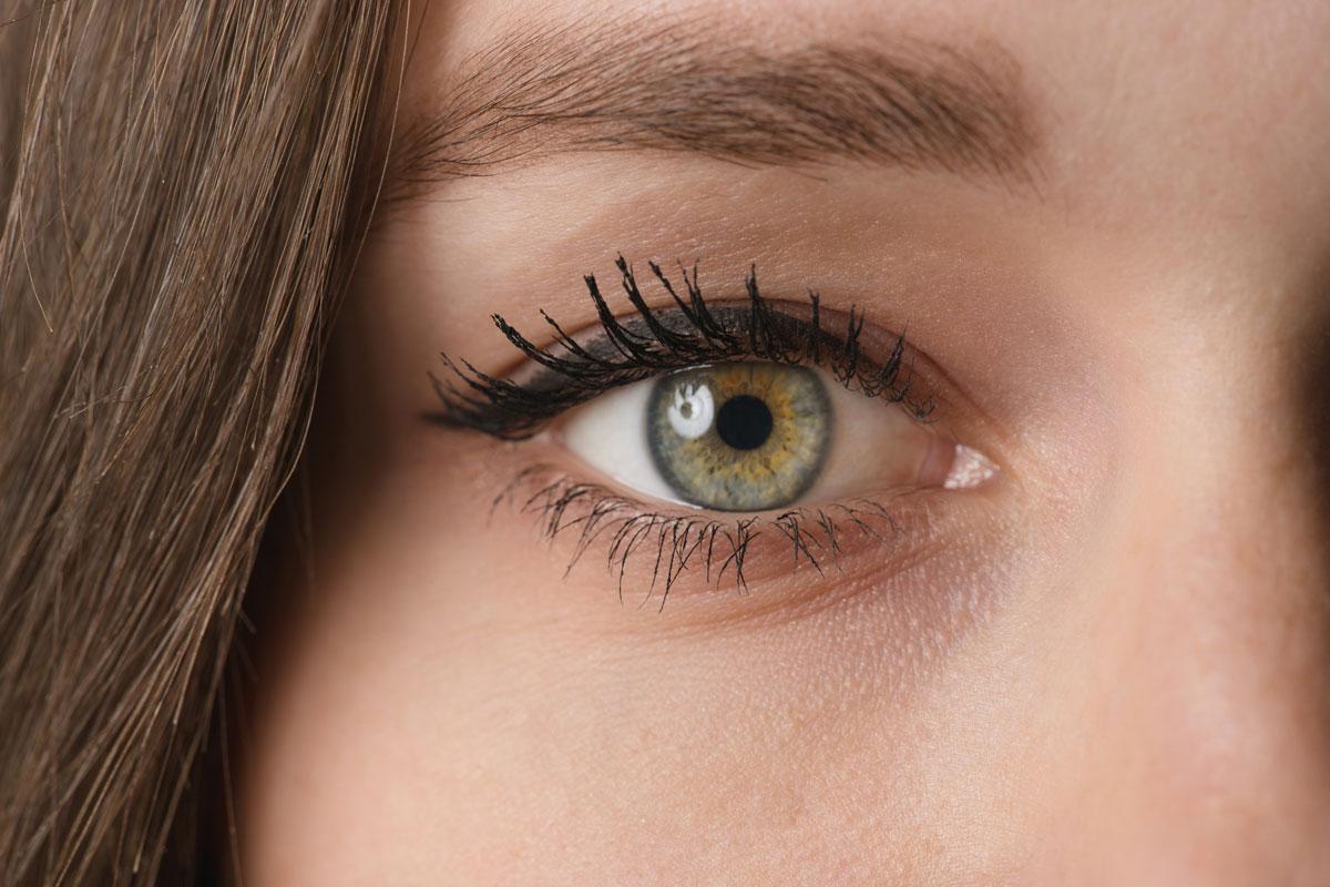 Tractament de l'ull sec