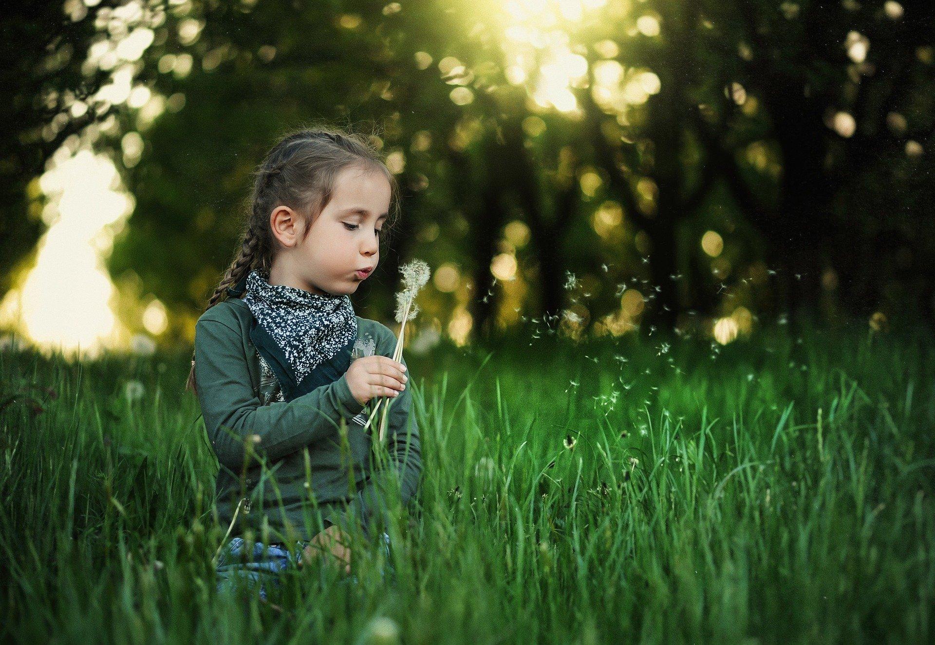 En primavera rebrota la conjuntivitis alérgica